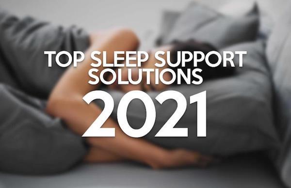 Best Sleep Supplements Review