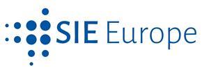 SIE Europe Logo.jpg