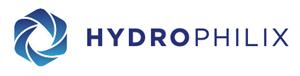 Hydrophilix Inc LOGO.png