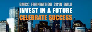 BMCC Foundation Champions Student Success at Annual Gala May 16