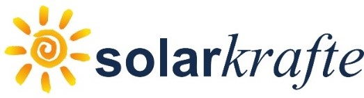 Solar Krafte announces construction of Canada's first non-subsized utility-scale solar farms