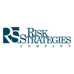 Risk Strategies Company acquires Benefits Network Insurance