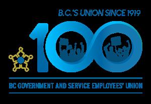 100-logo-full-color-PRINT.png