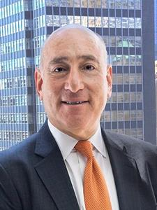 Bakken Midstream Natural Gas Announces Curt N  Launer as