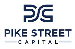 PSC Square Logo_Cropped.jpg