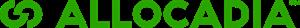 Allocadia_Logotype_Green_SM.png