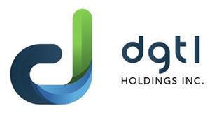 DGTL Holdings LOGO.jpg