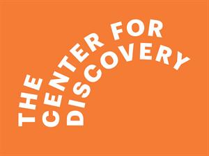 Logo Rectangle Orange.png