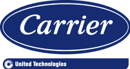 carrierlogo.png