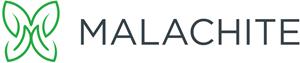 Malachite Logo 1.png