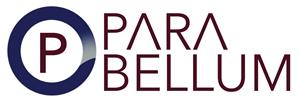 Parabellum_Logo 1.jpg