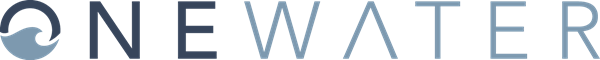 onewater-logo.png