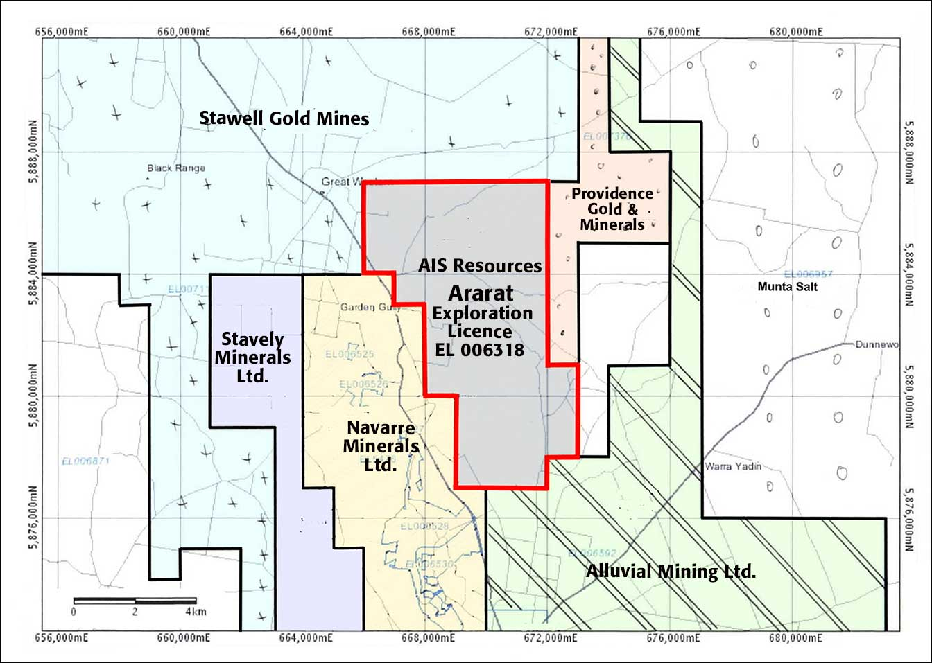Fig3-AIS-Resources-Advanced-Kingston-Gold-Project-Victorias-Golden-Triangle-Australia