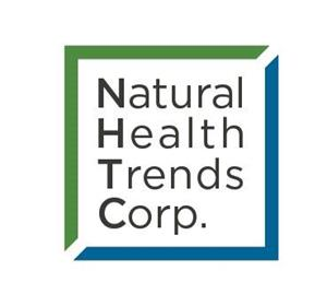 Natural Health Trends Corporation