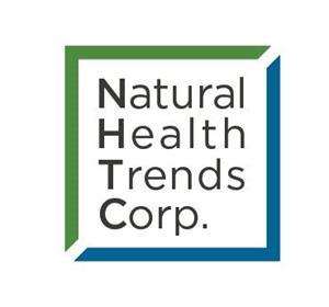 NHTC Corporate Logo.jpg