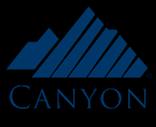 Canyon Partners, LLC