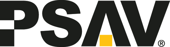 PSAV_RLogo_Color.jpg