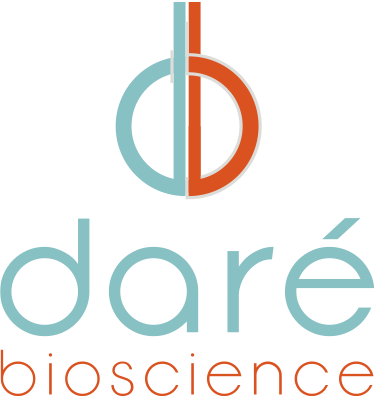 Daré logo stacked.png