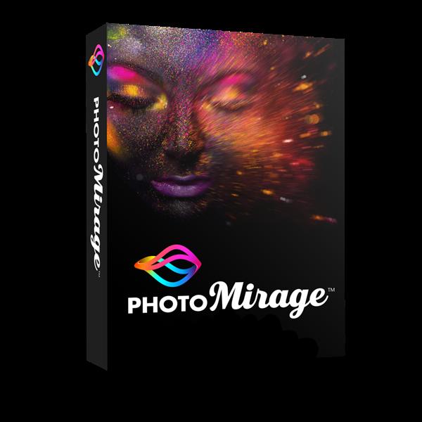 photomirage-box-right