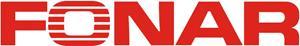 Logo-FONAR_red.jpg