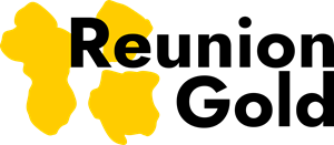 Reunion Gold Flakes v5.png