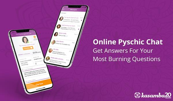 psychic-chat-mobile