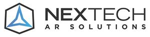 2019 Nextechar_logo_on-white_color.jpg