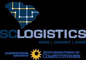 0_int_sclogistics_finallogo.png