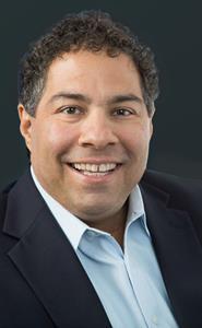 Joe Fuca, CEO of Reputation.com