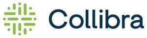 Collibra-Logo-RGB-FullColor.png