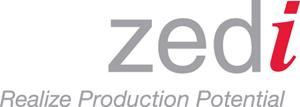 zedi-logo-withtagline-silverandred-big.jpg