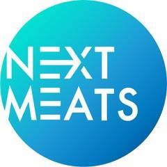 Next Meats Logo.jpg