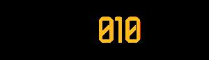 Cryptologic Logo.png