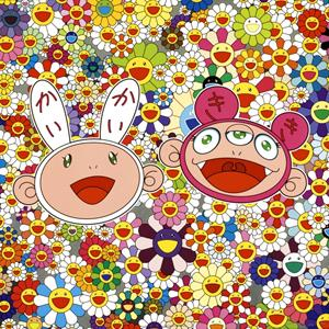 0_int_kaikai_and_kiki_takashi_murakami_martin_lawrence_galleries.jpg
