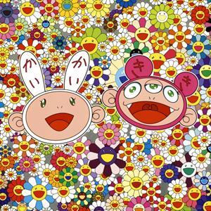 0_int_kaikai_and_kiki_takashi_murakami_martin_lawrence_galleries.jpg