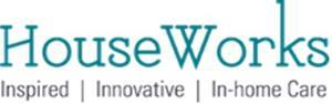 houseworks logo.jpg