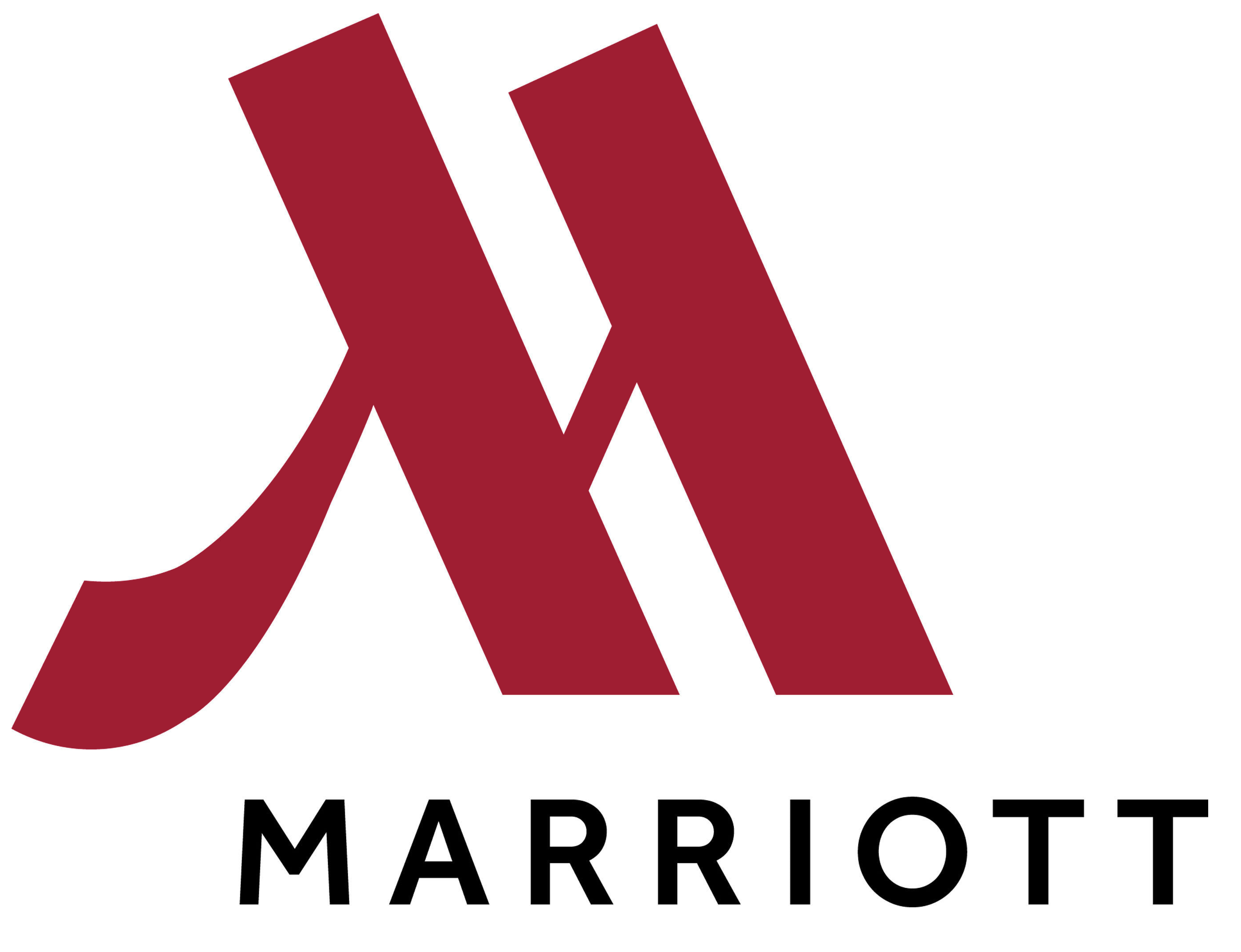 Chicago Marriott O Hare Puts Guests Close To The Best Of Chicagoland