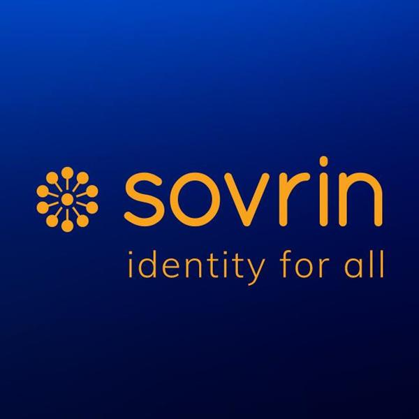 Sovrin is an open source project creating a decentralized global public network enabling self-sovereign identity on the internet.