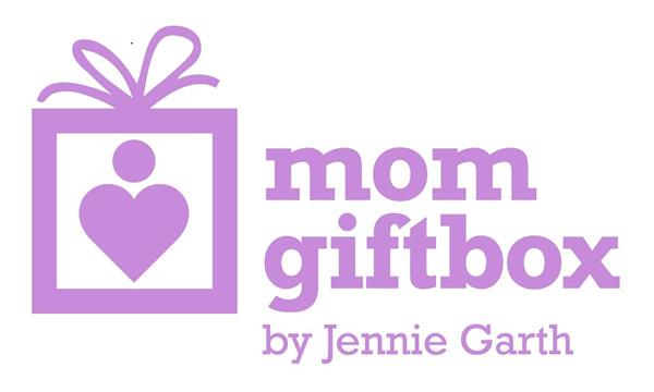 Jennie Garth, Mother's Day, gift, present, subscription box, online shopping, celebrity gifts, entrepreneur, charity gifting, 90210