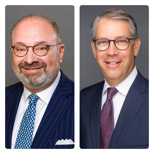 Forrest Heathcott, president of JM&A Group, has announced he will retire March 31, 2021. Dan Chait, president of sister company Southeast Toyota Finance (SETF), will assume leadership of JM&A Group beginning January 1, 2021, in addition to maintaining his current position.
