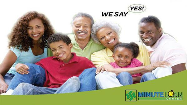 Image Two – Minute Loan Center – Now in South Carolina At Minute Loan Center we say YES!  Welcome South Carolina to our completely online loan portal.  Signature Loans up to $2,500.  Need cash? Bank can't help? Go to the experts in helping people with credit challenges. We offer fast, easy approvals with instant funding for most debit card holders, and your funds in your account the same day. #MinuteLoan #MLC #SouthCarolina
