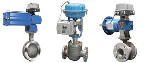 Metso valves collage.jpg