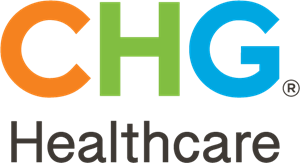 CHG Healthcare Named the Top Workplace in Utah