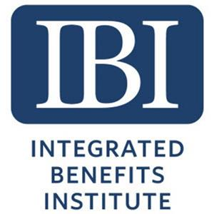 Integrated Benefits Institute and The Conference Board