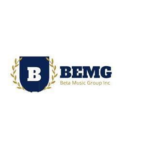 BEMG - logo.jpg