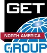 GET Group Logo.jpg