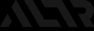 altr-solutions_owler_20200513_215240_original.png