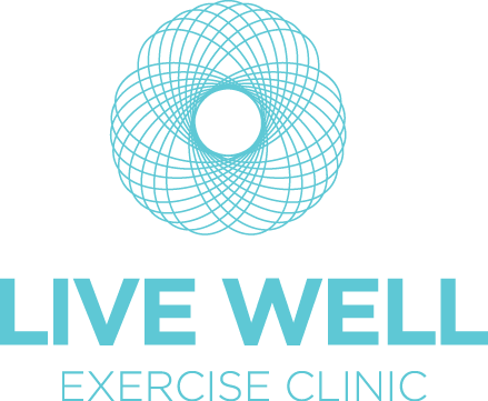 LW -EXERCISE -Logo col.png