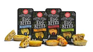 Vital Farms Egg Bites