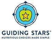 Guiding Stars Logo.jpg